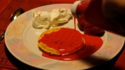 waffle_still7b